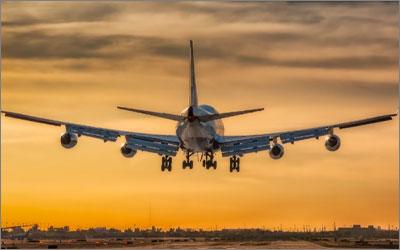 Aeroporto di BolognaSustainability engagement
