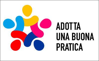 """""""Adotta una Buona Pratica"""": una voce per i progetti sociali nati in pandemia"""