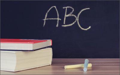 Roquette porta la Giornata dell'Ambiente nelle scuole locali